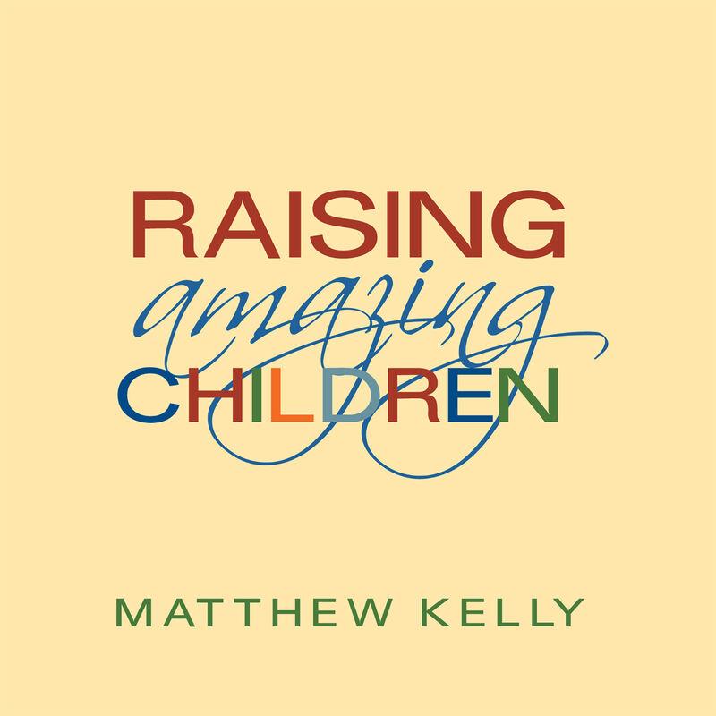 Raising Amazing Children image number 0