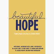 Beautiful Hope
