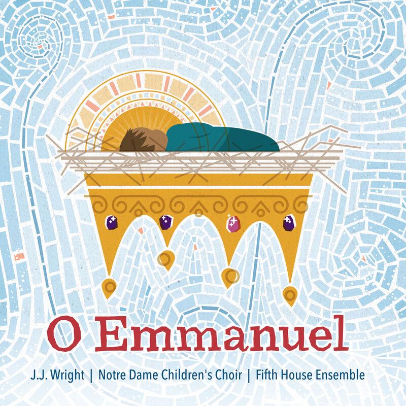 O Emmanuel image number 0