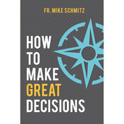 How to Make Great Decisions