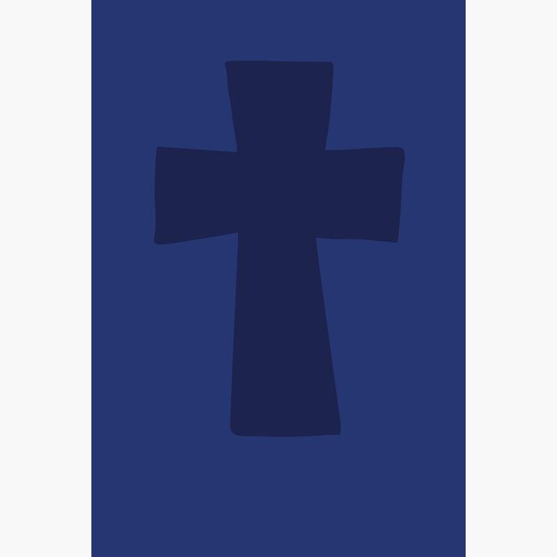 The New Testament RSV Catholic image number 0
