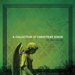Collection of Christmas Songs
