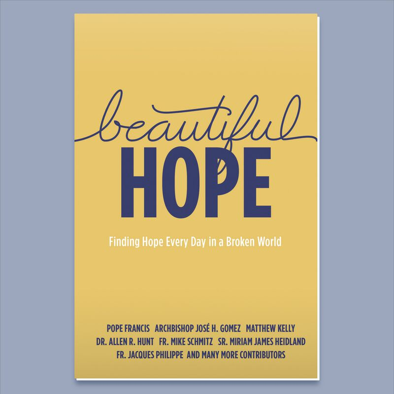 Product image for Beautiful Hope image number 0