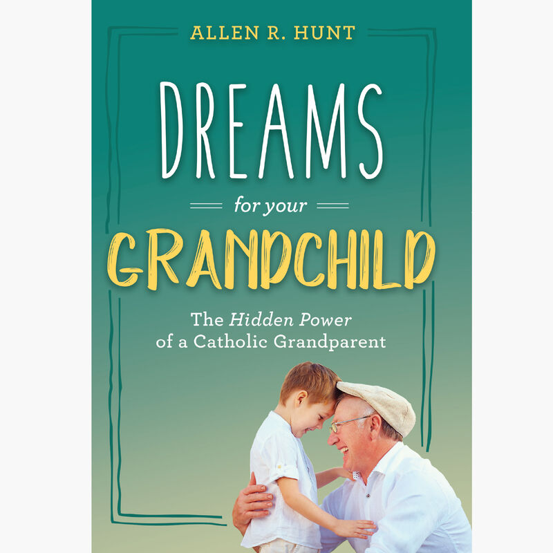 Dreams for Your Grandchild image number 0