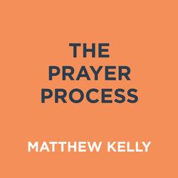 The Prayer Process CD