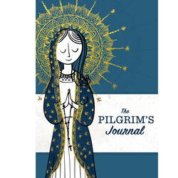 The Pilgrim's Journal