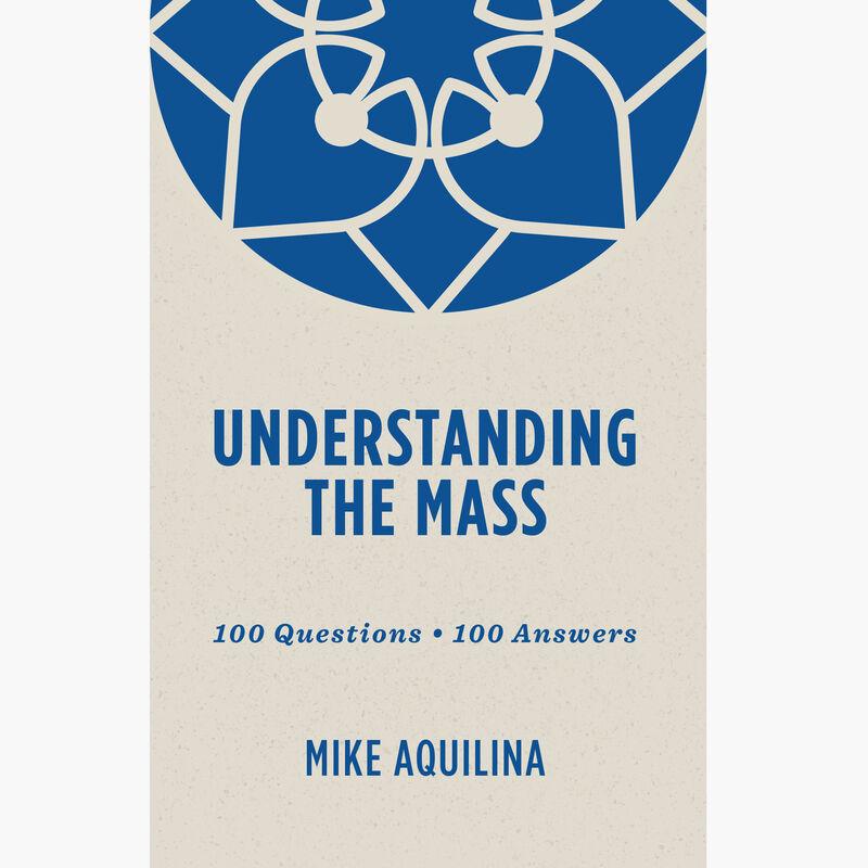 Understanding the Mass image number 0