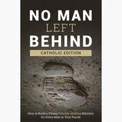 No Man Left Behind