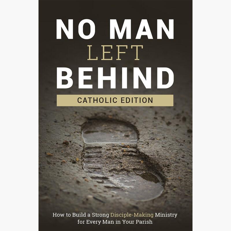 No Man Left Behind image number 0
