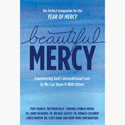Beautiful Mercy