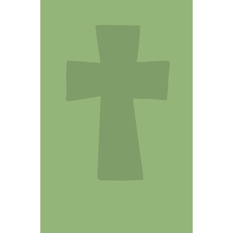 Bible: RSV Catholic Edition image number 0
