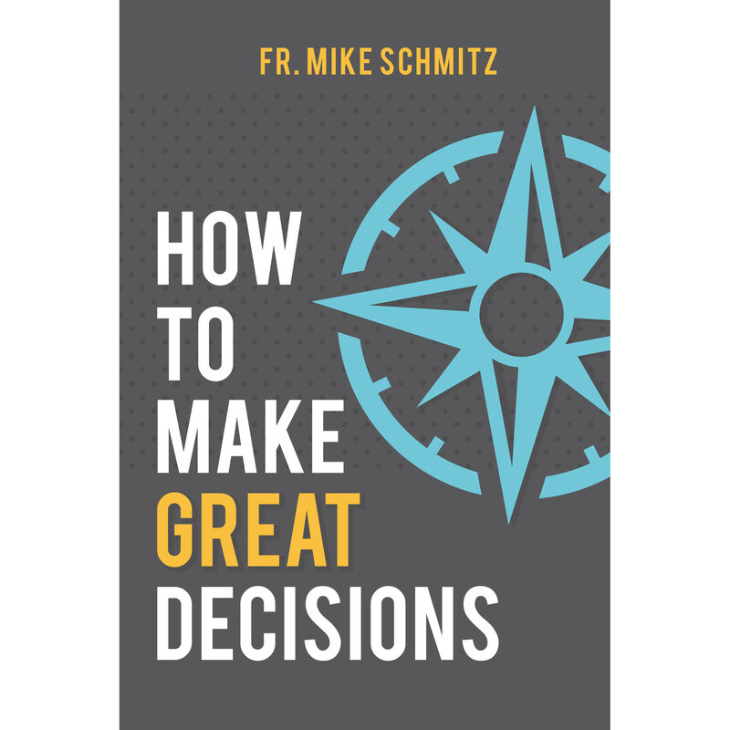 How to Make Great Decisions image number 0