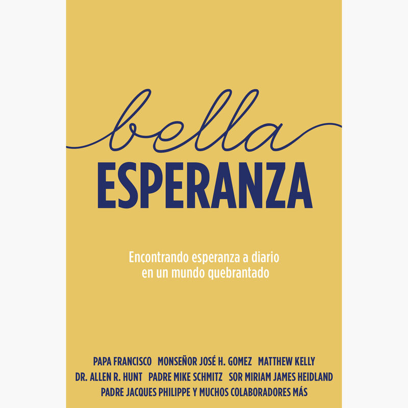 Bella Esperanza image number 0