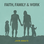 Faith Family & Work
