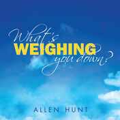 What's Weighing You Down