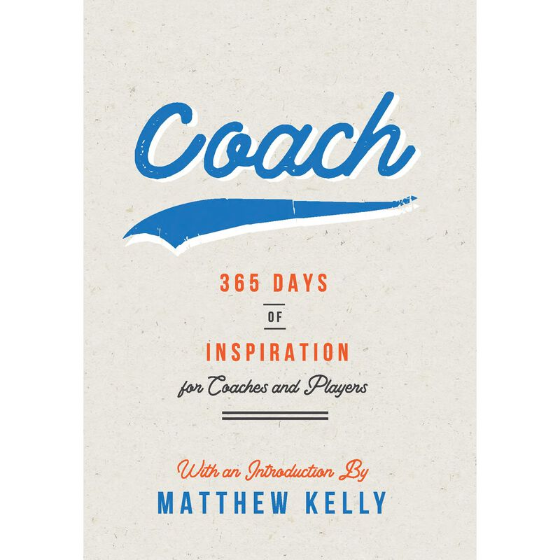 Coach image number 0