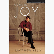 Call to Joy