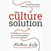Culture Solution