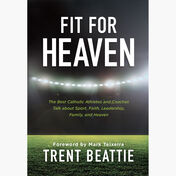 Fit for Heaven