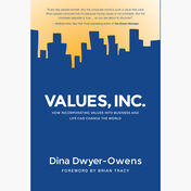 Values, Inc.