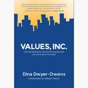Values, Inc.