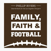 Family Faith and Football