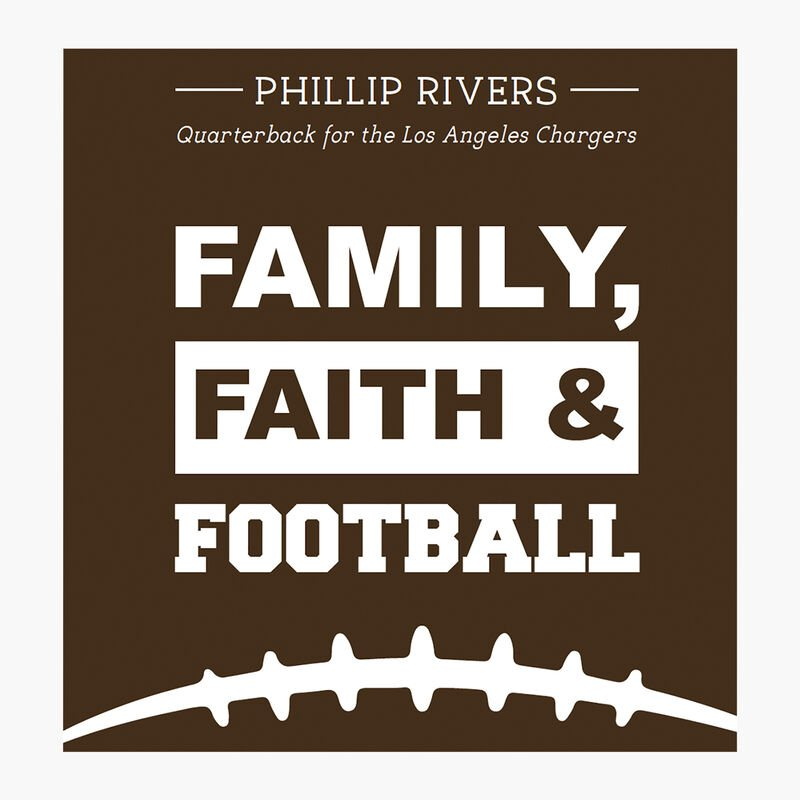 Family Faith and Football image number 0