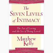 Seven Levels of Intimacy
