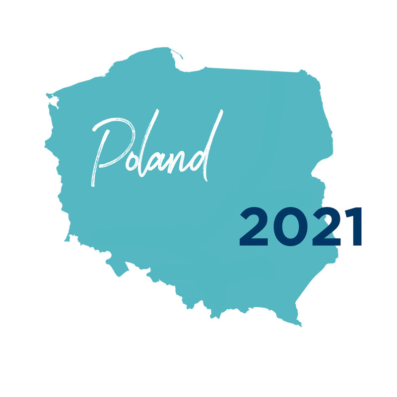 Poland 2021 image number 0