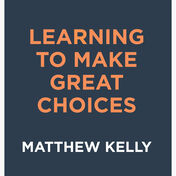 Learning to Make Great Choices