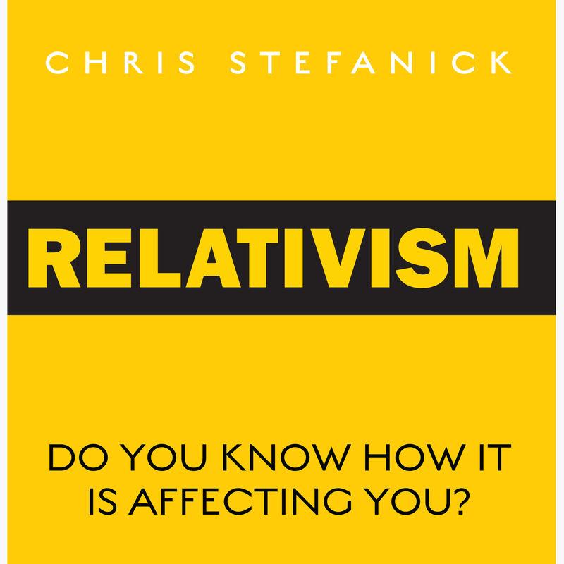 Relativism image number 0