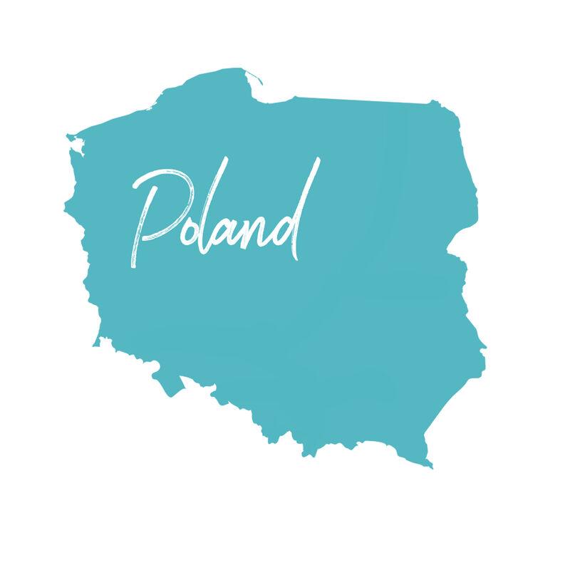 Poland image number 0