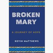 Broken Mary
