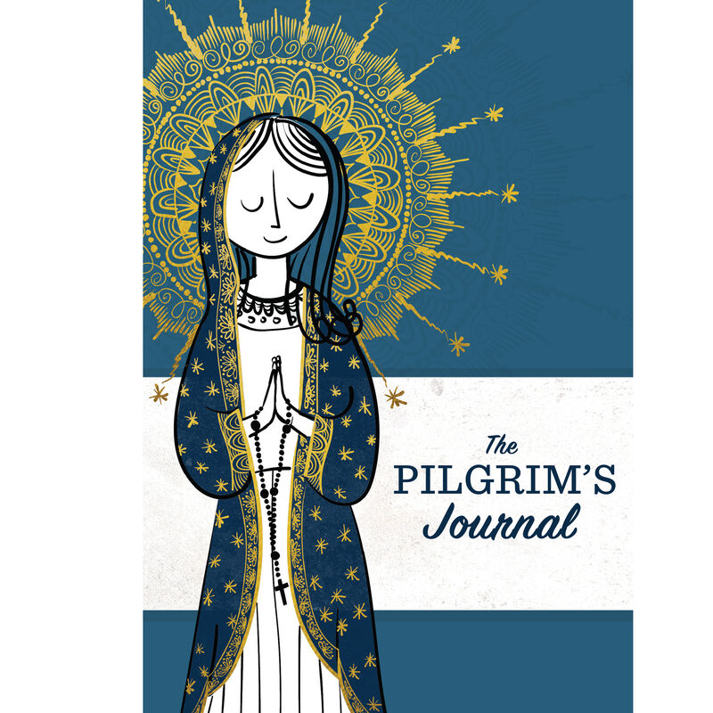 The Pilgrim's Journal image number 0