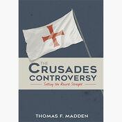 Crusades Controversy