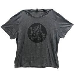 Be Bold Be Catholic T-Shirt