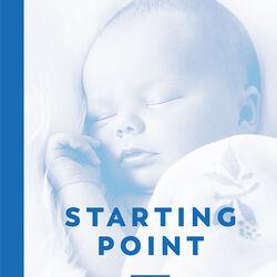 Starting Point Workbook
