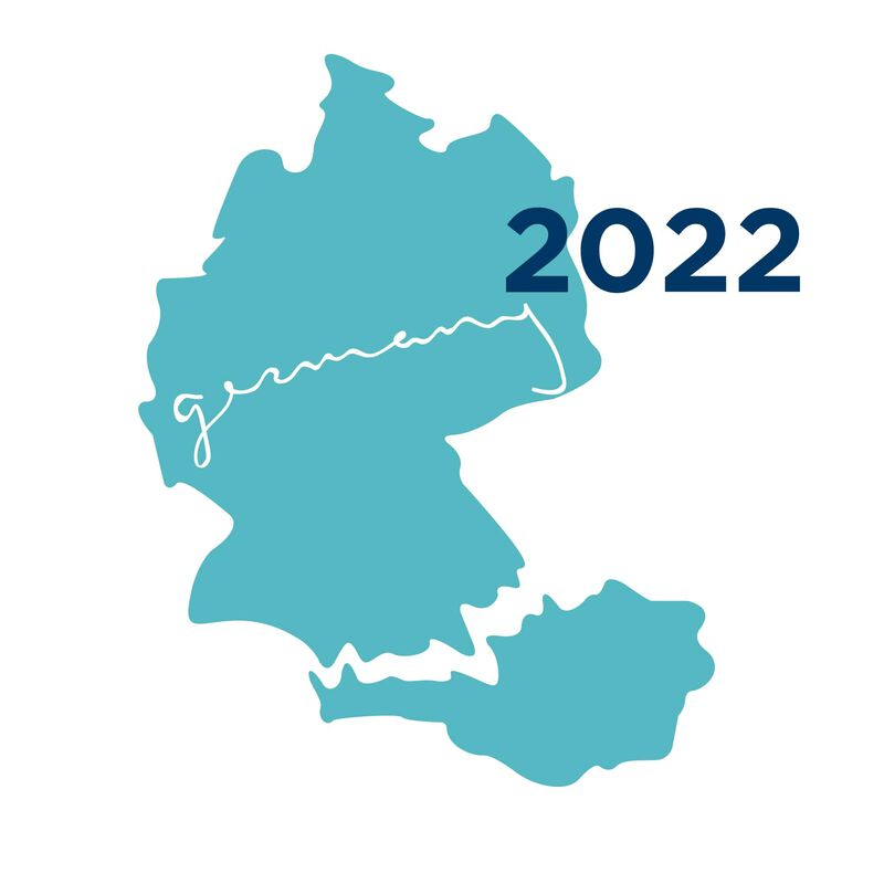 Germany 2022 image number 0