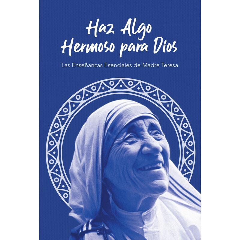 Haz Algo Hermoso para Dios image number 0
