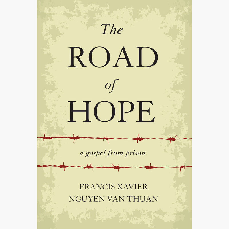 Road of Hope image number 0