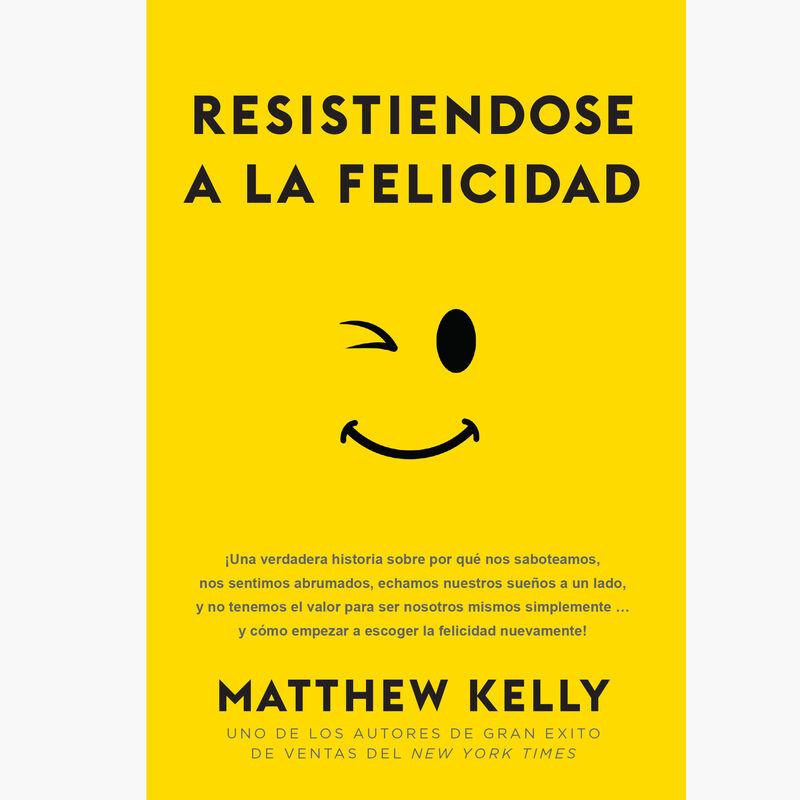 Resistiendose a la Felicidad image number 0