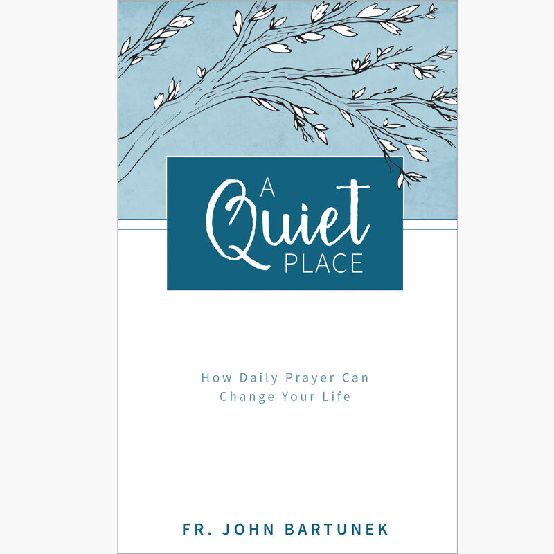 Product image for A Quiet Place image number 0