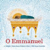 O Emmanuel