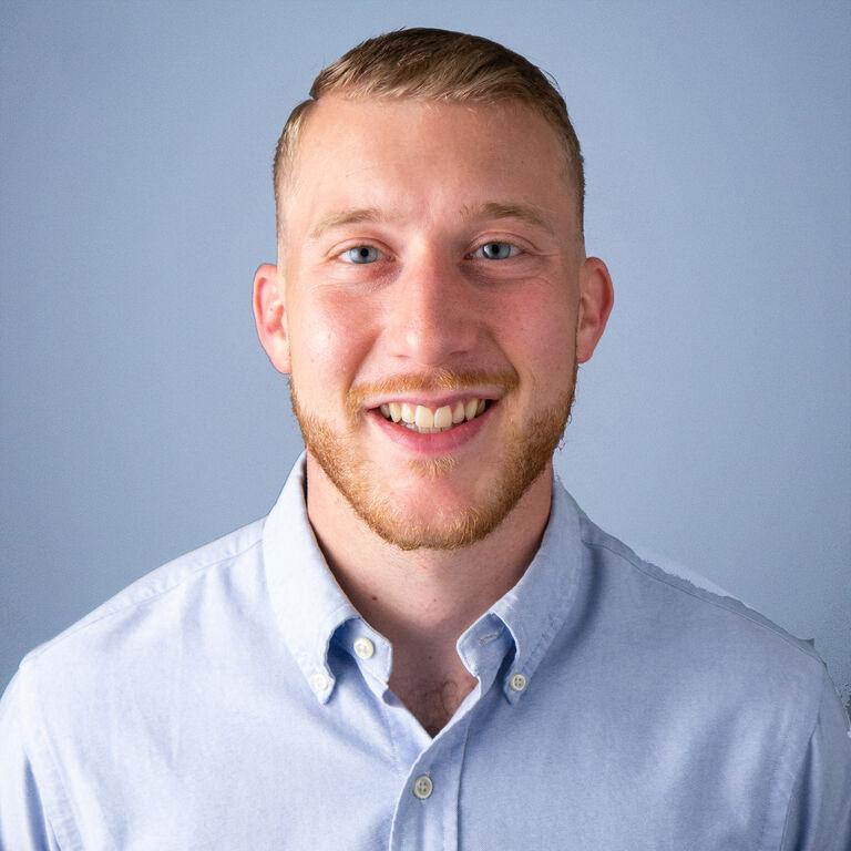 Joe Hemmelgarn, Mission Partner