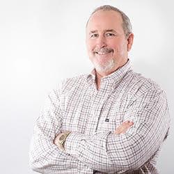 Brian Caster, Board Member