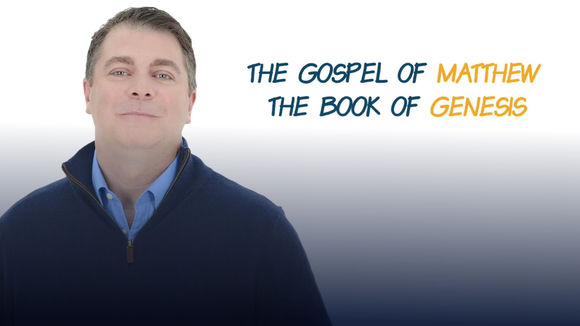 How Should I Use the Bible?
